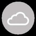 FOCUS SecureSite is Cloud Managed.
