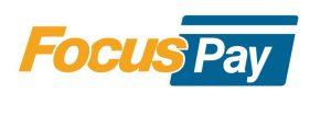 FocusPay Logo