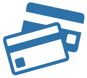 Credit Cards and Chip Cards