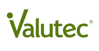 Valuetec Gift Card Services