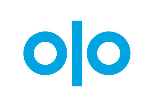 olo.com Restaurant Ordering Interfaces